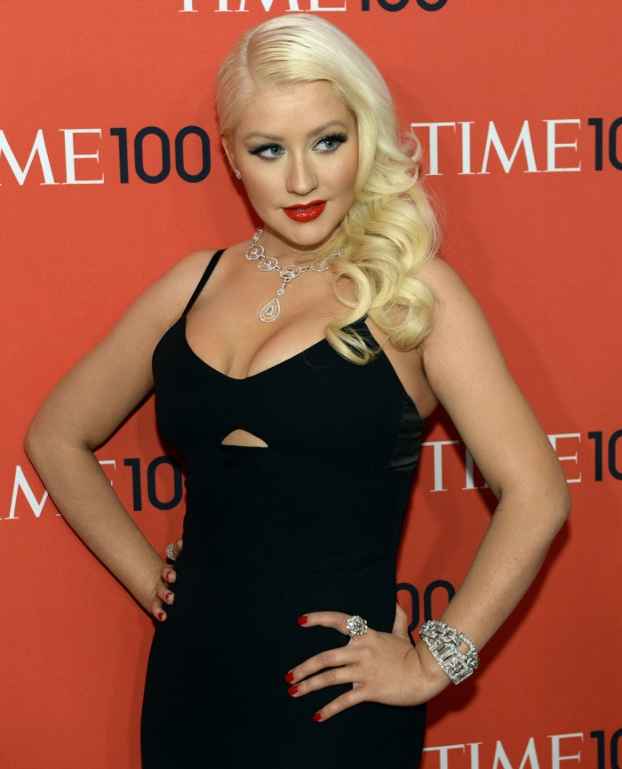 "Christina Aguilera >> álbum ""Back To Basics""  - Página 17 81ab123dc8a44b313292cf473396d7a1_XL"